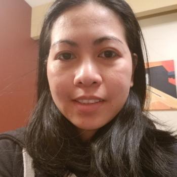 Baby-sitter Vancouver: Annalien