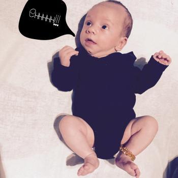 Emprego de babá Santo André: emprego de babá Giovanna