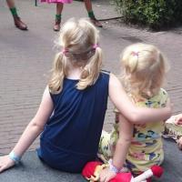 Ouder Aartselaar: babysitadres Luc