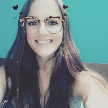 Babysitter Leiria: Patricia Sofia