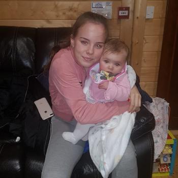 Babysitter Limerick: Aoibhe