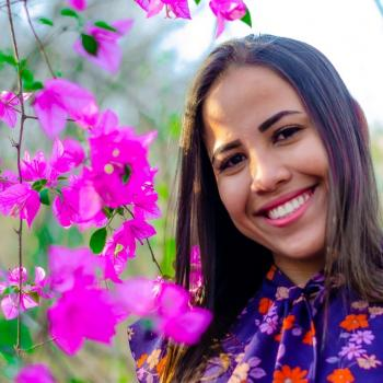 Babá em Governador Valadares: Amanda