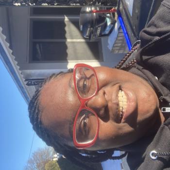Babysitting job in Detroit: babysitting job Seletha