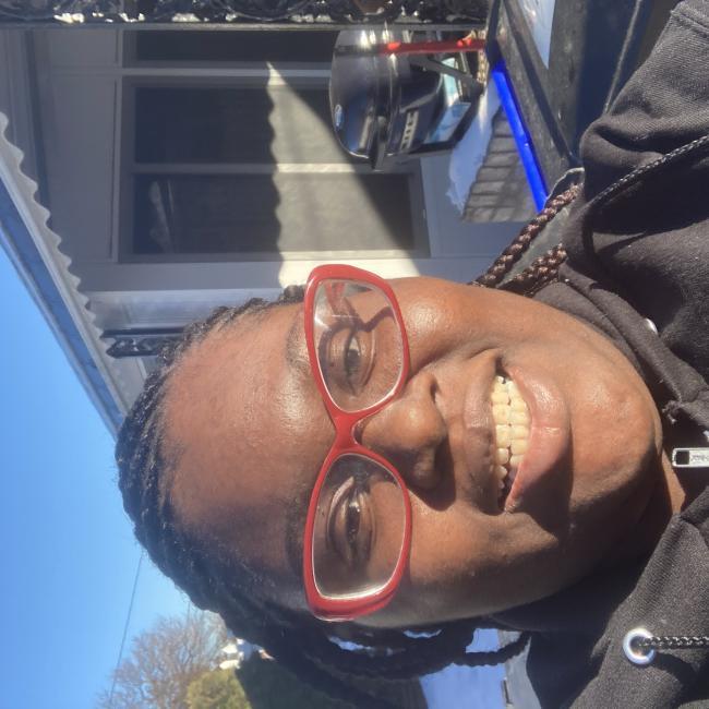 Babysitting job in Detroit: Seletha