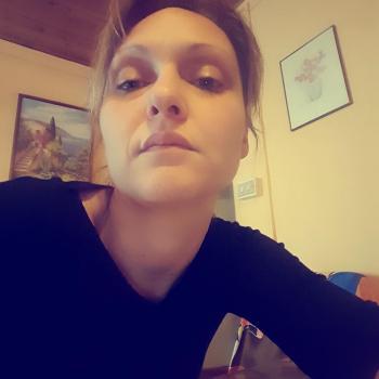 Childminder Lucca: Linda Bianchi
