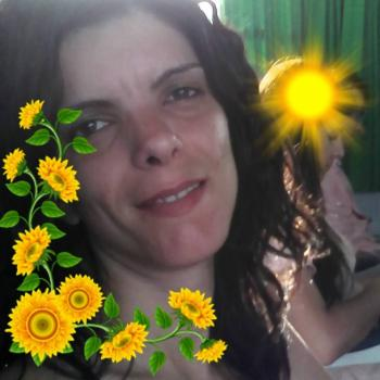 Trabalho de babysitting de Ovar: Trabalho de babysitting Andreia