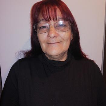 Niñera en Montevideo: Beatriz