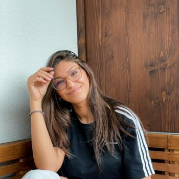 Babysitter in Prutz: Emilija
