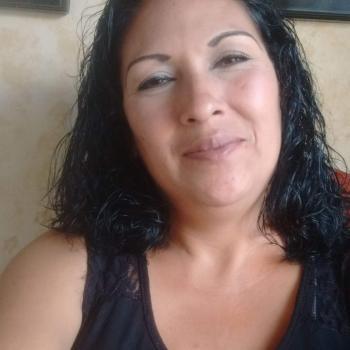 Babysitter Guadalajara: María Luisa