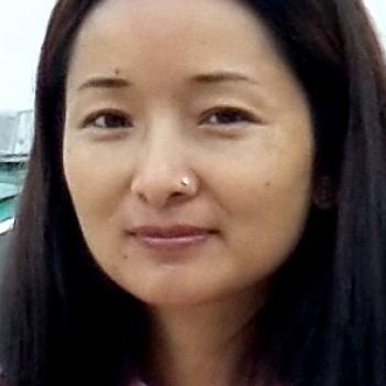Babysitter Odemira: Tshering