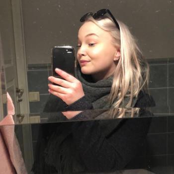 Babysitter Tornio: Milja