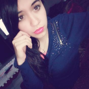 Babysitter Distrito Federal: Adriana
