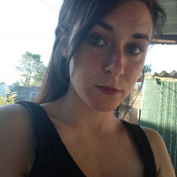 Babysitters in Ciudad de la Costa: Melanie