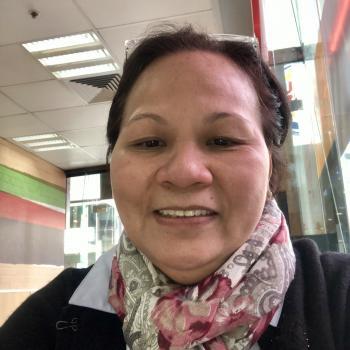 Childminder Auckland: Ma Theresa