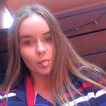 Babysitter Adelaide: Emma