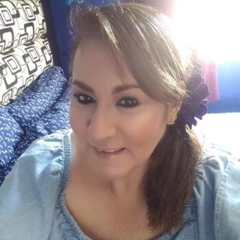 Niñera en Santiago de Querétaro: Alejandra