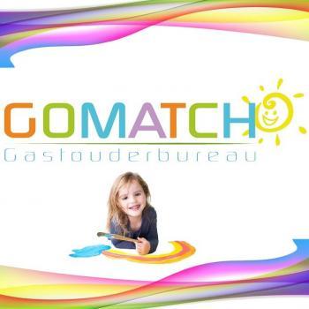 Gastouderbureau Leeuwarden: GOmatch