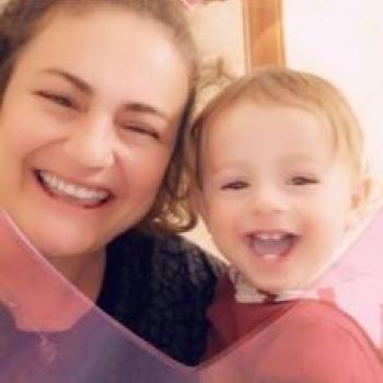 Babysitter Buggiano: Ilaria