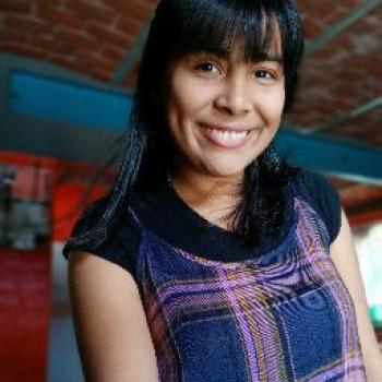 Niñera La Tijera: Lore