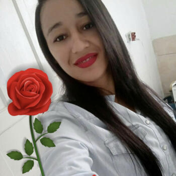 Babá São Bernardo do Campo: Gesana