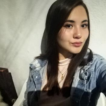 Babysitter in Rionegro: Leidy johana