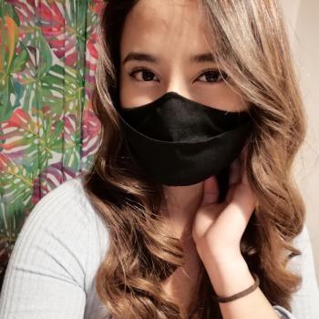 Niñera en Xalapa: Fernanda