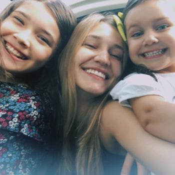 Babysitter in Foz do Iguaçu: Nívia