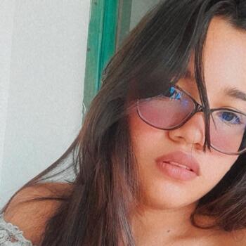 Niñera Barranquilla: Heidy