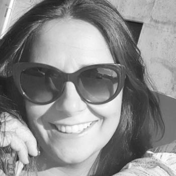 Ama Braga: Paula