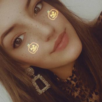 Oppas in Oldenzaal: Aisha