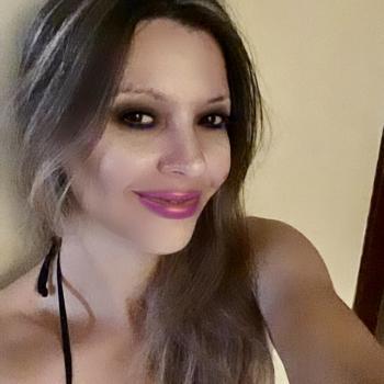 Niñera Berazategui: Natalia