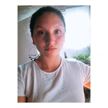 Babysitter in Villa Rosa: María del Rosario