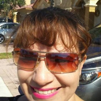 Niñera en Zipaquirá: Ana