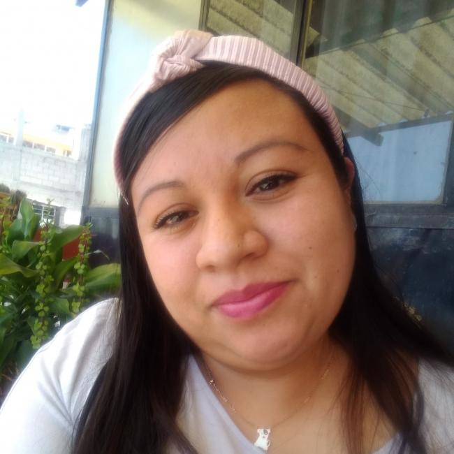 Babysitter in Tlalnepantla: Viiry