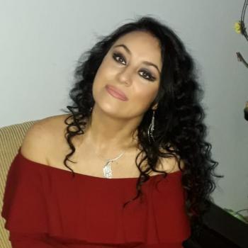 Babysitter Padova: Alina