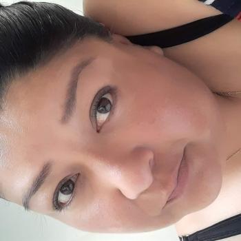 Babysitter in Saltillo: Mayela