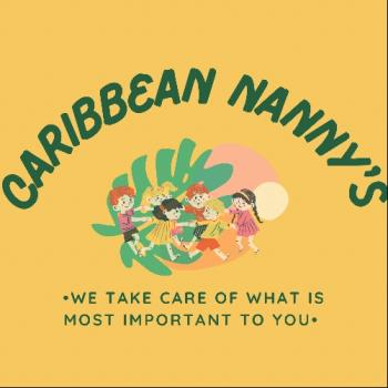 Childcare agency in Cancún: Caribbean Nannys