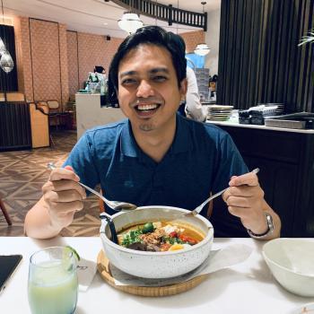 Kerja pengasuh di Kuala Lumpur: kerja pengasuh Amirul Al Hafiz