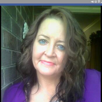 Babysitter in Launceston: Jody
