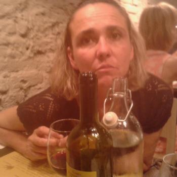 Educatrice Calenzano: Cristina
