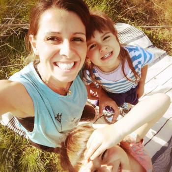 Babysitting job Collonges-au-Mont-d'Or: babysitting job Madeline