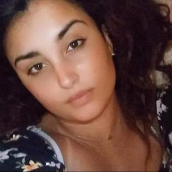 Babysitter in Sassuolo: Giulia