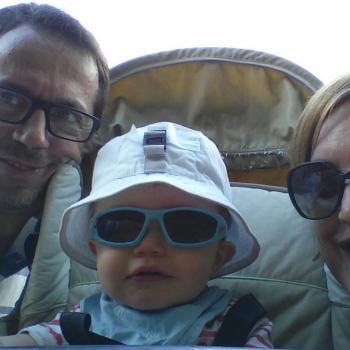 Genitore Buonacompra: lavoro per babysitter Simona