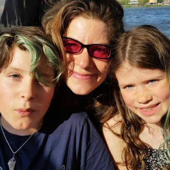 Parent Amsterdam: babysitting job Vincent & Katie-Lee