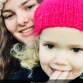 Babysitter Wagga Wagga: Charlie-Jane