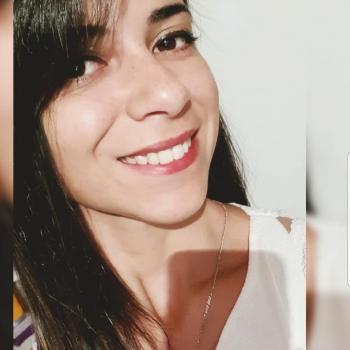 Niñera Maldonado: Karen