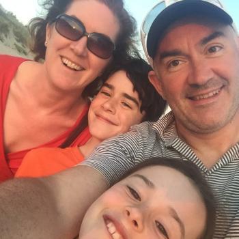 Babysitting job in Sligo: babysitting job Aidan