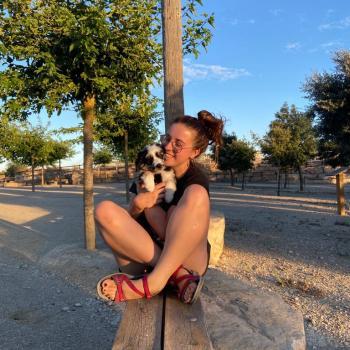 Babysitter Cerdanyola del Vallès: Coloma