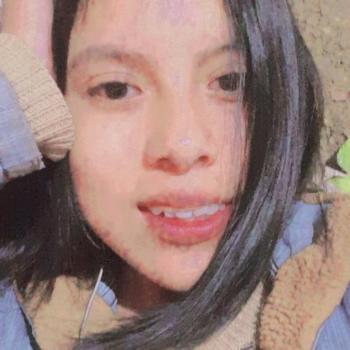 Niñera en Huánuco: Yessica