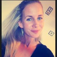Oppas Hilversum: Chantal